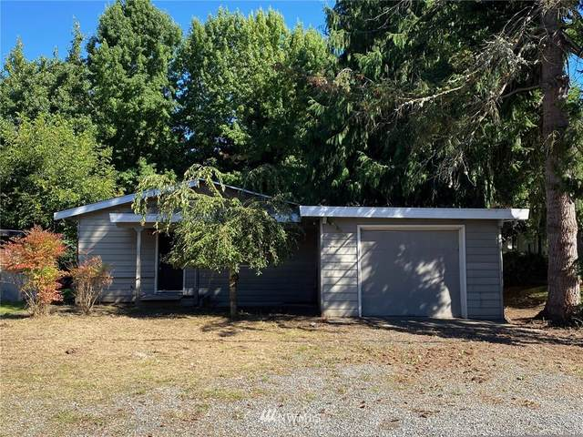 830 2nd Avenue NW, Issaquah, WA 98027 (#1677136) :: Ben Kinney Real Estate Team