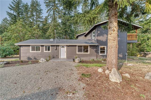 82 Bourbon Lane, Port Townsend, WA 98368 (#1677144) :: Priority One Realty Inc.