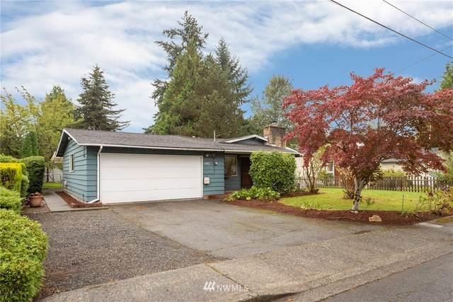 4502 219th Street SW, Mountlake Terrace, WA 98043 (#1677145) :: Mike & Sandi Nelson Real Estate