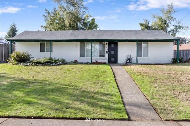 3028 N Baltimore Street, Tacoma, WA 98407 (#1677165) :: NW Home Experts