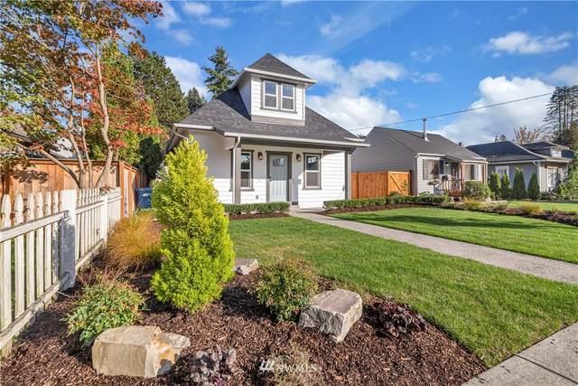 321 S Madison, Monroe, WA 98272 (#1677177) :: Alchemy Real Estate