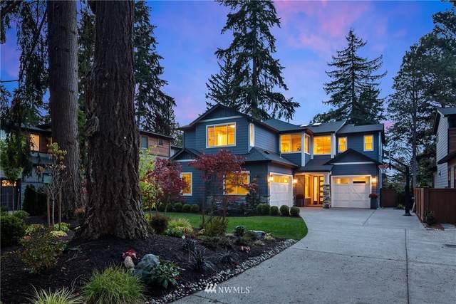 3243 74 Avenue SE, Mercer Island, WA 98040 (#1677190) :: Lucas Pinto Real Estate Group