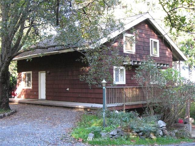 95 View Haven Road, Orcas Island, WA 98245 (#1677192) :: Lucas Pinto Real Estate Group