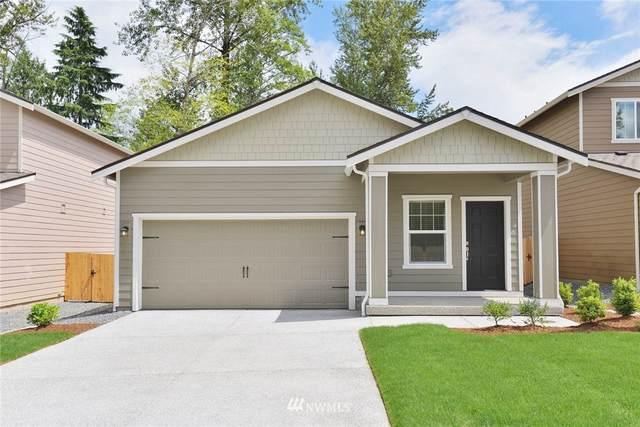 1210 W 16th Avenue, La Center, WA 98629 (#1677194) :: NW Home Experts
