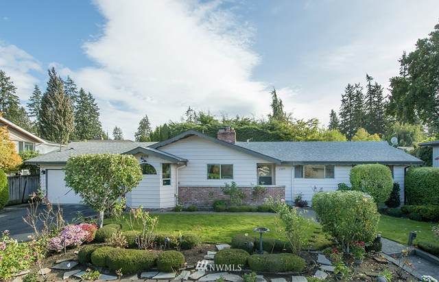 17916 3rd Avenue NW, Shoreline, WA 98177 (#1677196) :: NW Home Experts