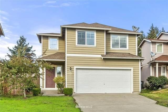 9408 Fagan Court NE, Lacey, WA 98516 (#1677218) :: Ben Kinney Real Estate Team