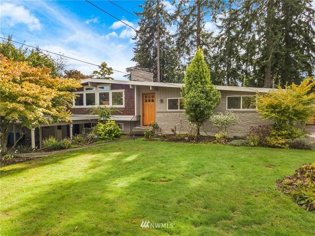 117 NW 181st Street, Shoreline, WA 98177 (#1677221) :: NW Home Experts