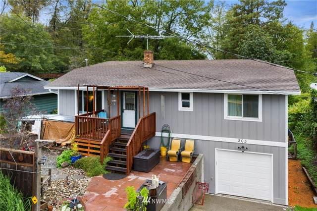 205 Brierhill Blvd, Wilkeson, WA 98396 (#1677222) :: M4 Real Estate Group