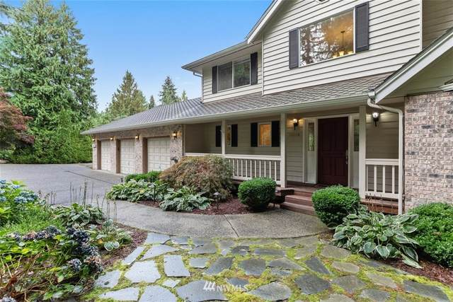 18016 159th Avenue NE, Woodinville, WA 98072 (#1677242) :: Hauer Home Team