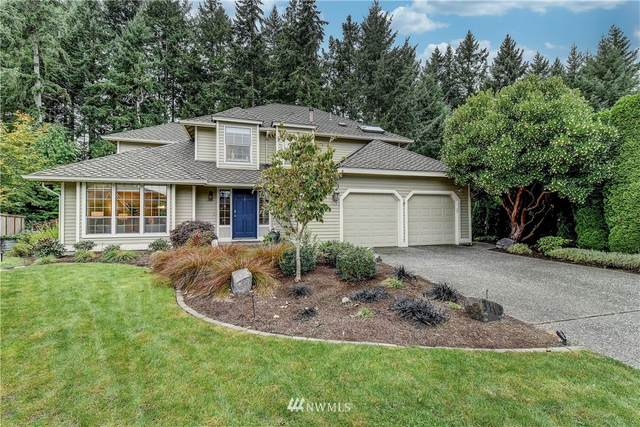 3114 210 Street SE, Bothell, WA 98021 (#1677269) :: Ben Kinney Real Estate Team