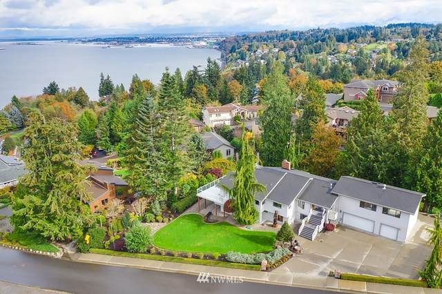 4819 Harbor Lane, Everett, WA 98203 (#1677279) :: Becky Barrick & Associates, Keller Williams Realty