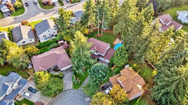 17218 90th Avenue Ct E, Puyallup, WA 98375 (#1677284) :: NW Home Experts