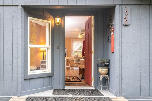 1940 143rd Avenue SE, Tenino, WA 98589 (#1677285) :: Pickett Street Properties