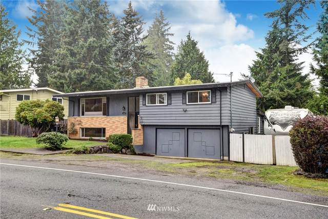 118 NW 200th Street, Shoreline, WA 98133 (#1677297) :: Pickett Street Properties