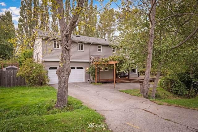 1500 6th Street, Bellingham, WA 98225 (#1677301) :: NW Home Experts