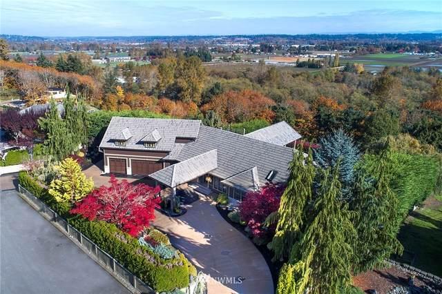 5713 51st Avenue Ct E, Tacoma, WA 98443 (#1677326) :: Becky Barrick & Associates, Keller Williams Realty