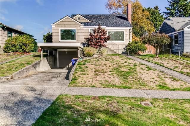 4215 N 16th, Tacoma, WA 98406 (#1677328) :: NW Home Experts