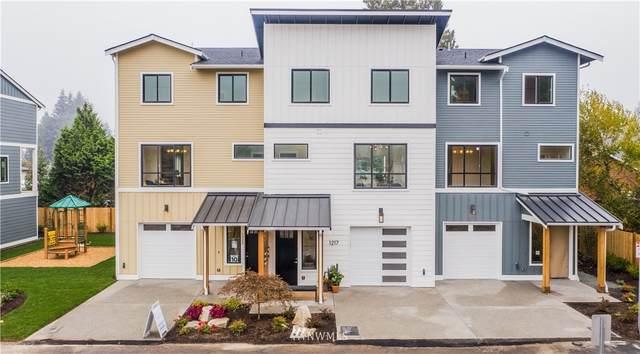 1217 Pattison Place, Monroe, WA 98272 (#1677353) :: Alchemy Real Estate