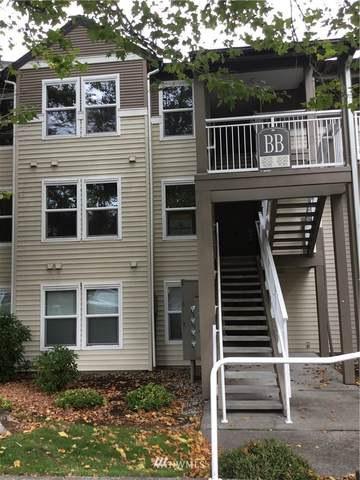12303 Harbour Pointe Boulevard Bb305, Mukilteo, WA 98275 (#1677359) :: Ben Kinney Real Estate Team
