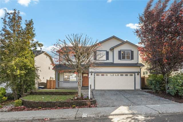 4914 148th Place SE, Everett, WA 98208 (#1677384) :: Mike & Sandi Nelson Real Estate