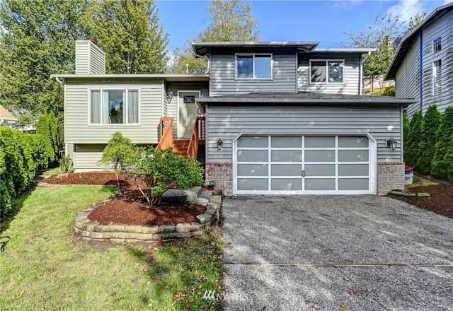 6107 1st Drive SE, Everett, WA 98203 (#1677387) :: Pickett Street Properties