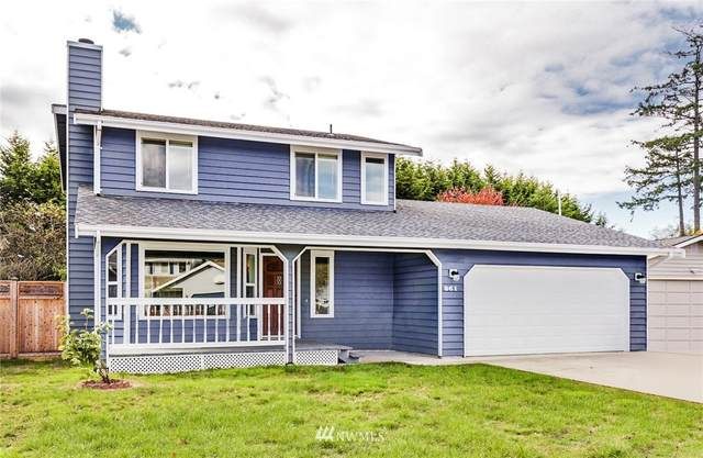 861 NW Haslo Place, Oak Harbor, WA 98277 (#1677392) :: Ben Kinney Real Estate Team
