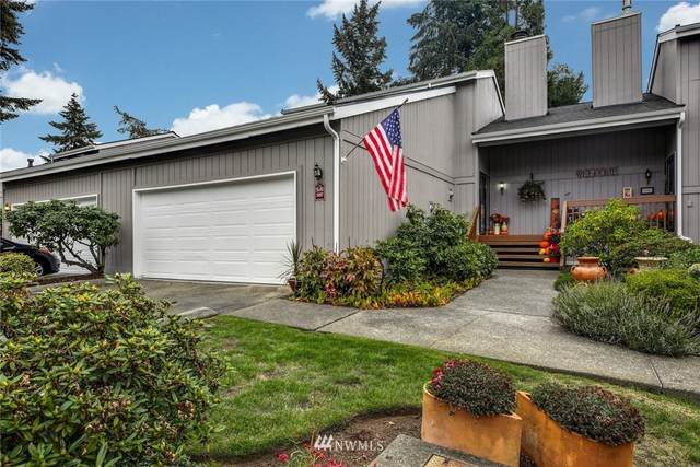 3307 SW 318th Place, Federal Way, WA 98023 (#1677400) :: NW Home Experts