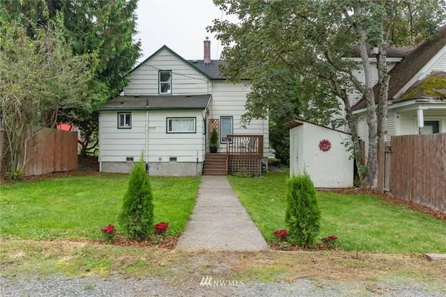 1448 Ellis Street, Bellingham, WA 98225 (#1677439) :: Becky Barrick & Associates, Keller Williams Realty