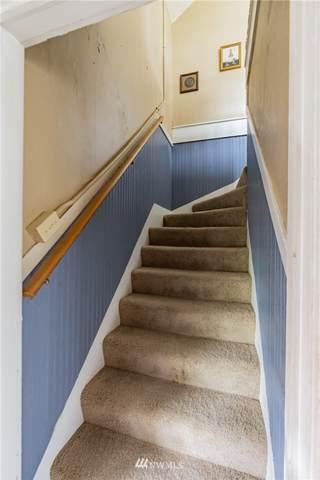 1448 Ellis Street, Bellingham, WA 98225 (#1677439) :: Priority One Realty Inc.