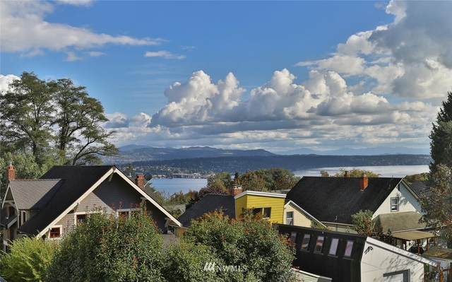336 29th Avenue, Seattle, WA 98122 (#1677442) :: NW Home Experts