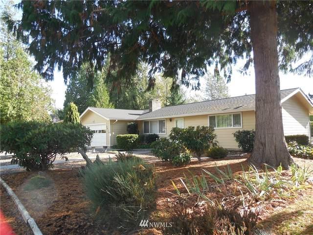 2410 Alison Avenue, Mount Vernon, WA 98273 (#1677467) :: NW Home Experts