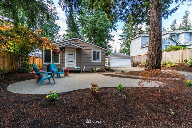 13529 23rd Place NE, Seattle, WA 98125 (#1677470) :: NW Home Experts