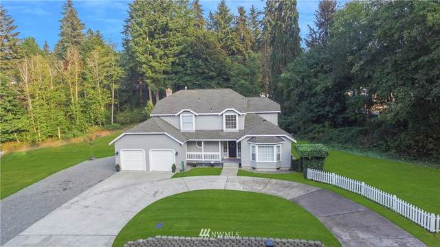 2407 36th Street SE, Puyallup, WA 98374 (#1677473) :: NW Home Experts