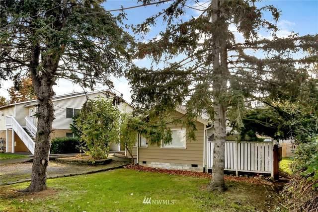 1510 Sunset Drive, Bellingham, WA 98226 (#1677474) :: Pickett Street Properties