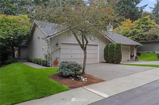 8614 134th Court NE, Redmond, WA 98052 (#1677477) :: Pickett Street Properties