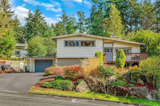 4110 146th Avenue SE, Bellevue, WA 98006 (#1677486) :: McAuley Homes