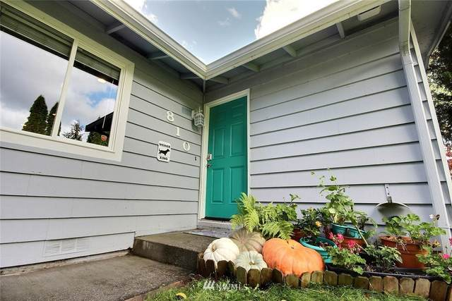 810 216th Street SW, Bothell, WA 98021 (#1677490) :: NW Home Experts