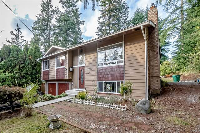 5627 141st Street SW, Edmonds, WA 98026 (#1677492) :: Engel & Völkers Federal Way