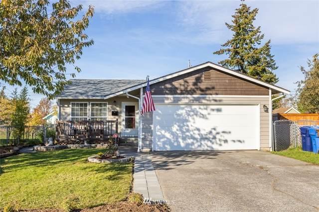 1021 E 62nd Street, Tacoma, WA 98404 (#1677496) :: Lucas Pinto Real Estate Group