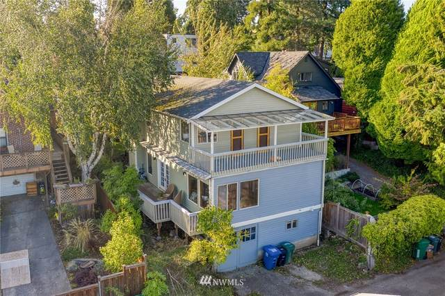 6030 35th Avenue NE, Seattle, WA 98115 (#1677500) :: NW Home Experts