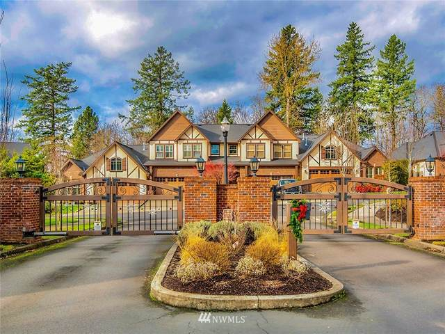4323 SE 178th Place, Vancouver, WA 98683 (#1677507) :: Pickett Street Properties