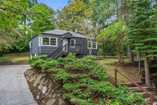 11303 28th Avenue NE, Seattle, WA 98125 (#1677513) :: Becky Barrick & Associates, Keller Williams Realty