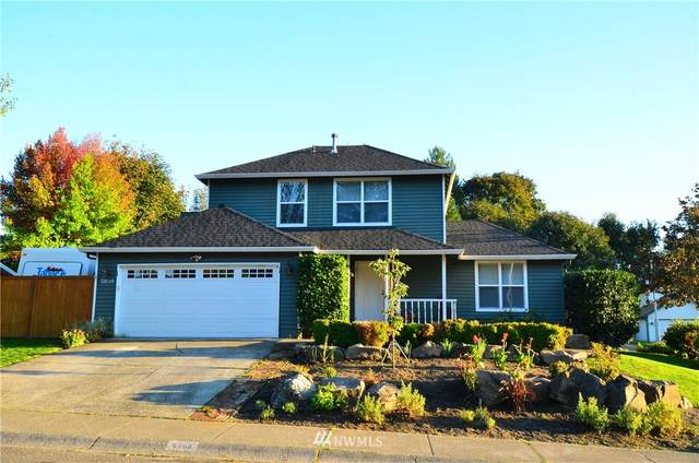 5808 146th Place SE, Everett, WA 98208 (#1677514) :: Mike & Sandi Nelson Real Estate