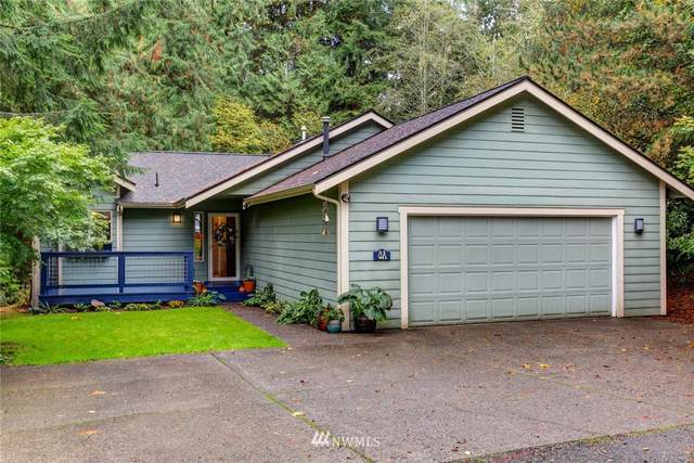 8 Meadow Court, Bellingham, WA 98229 (#1677521) :: NW Home Experts