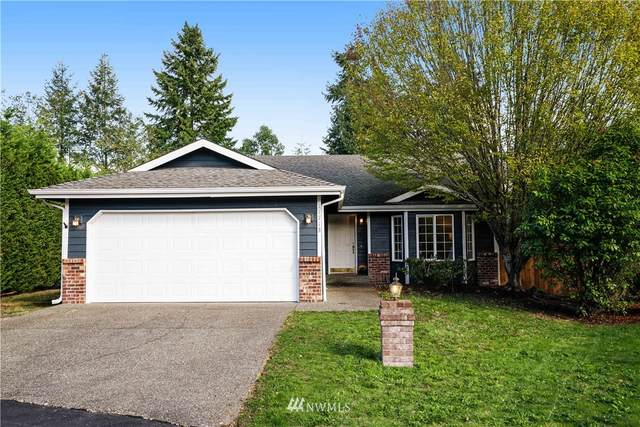 11713 37th Avenue Ct NW, Gig Harbor, WA 98332 (#1677522) :: NW Home Experts