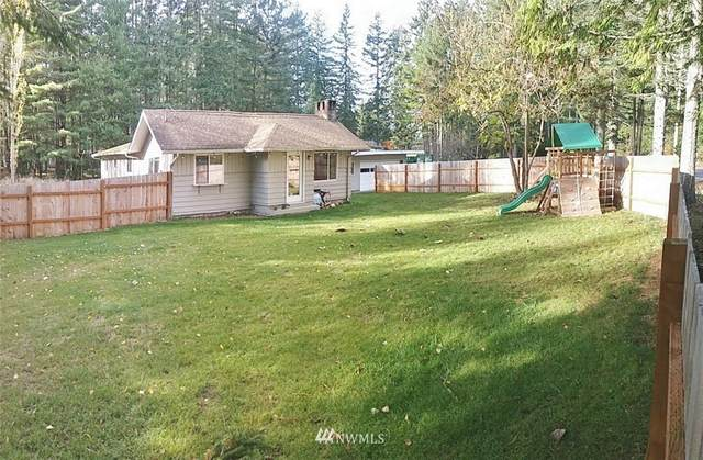 5442 Sunnyslope Road SW, Port Orchard, WA 98367 (#1677528) :: Mike & Sandi Nelson Real Estate
