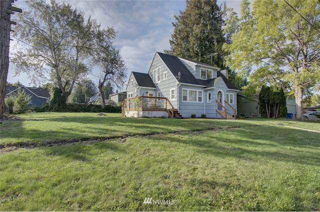 1207 W 23rd Street, Vancouver, WA 98660 (#1677529) :: Alchemy Real Estate