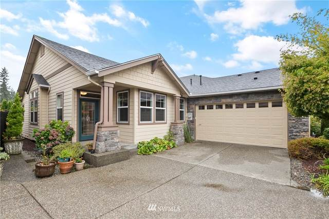 13507 Adair Creek Way NE, Redmond, WA 98053 (#1677537) :: Ben Kinney Real Estate Team