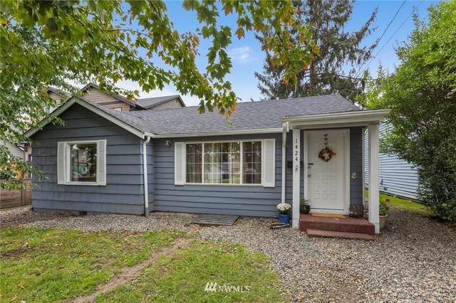 1424 Mcmillan Avenue, Sumner, WA 98390 (#1677539) :: Alchemy Real Estate