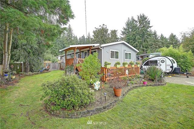 4361 Paradise Place, Clinton, WA 98236 (#1677540) :: Lucas Pinto Real Estate Group